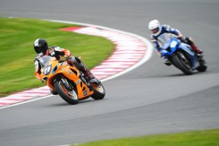 Oulton_With_Spike_Edwards_97581