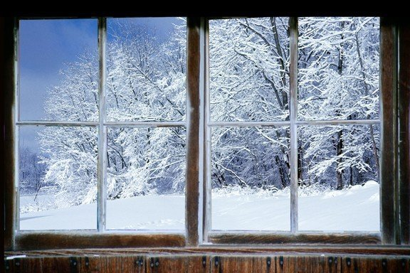 Not So Hot in Cleveland 4 Ways to Prepare Your Windows
