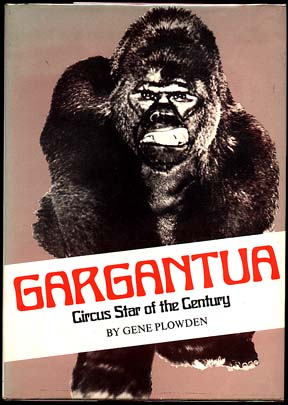GargantuaPhotos.com - Vintage Photographs and Snapshots