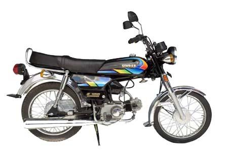 Bikes in Pakistan 2018, Check Bikes Prices, New & Used