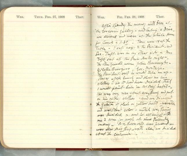 GM 1908 Diary 2 28