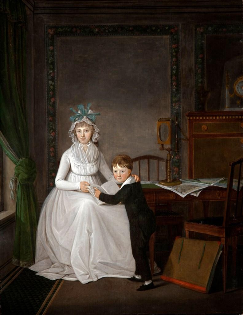 Bel 1888 after conserv