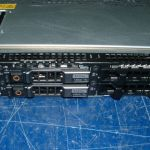 Poweredge R610