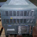 SPARC Enterprise M5000