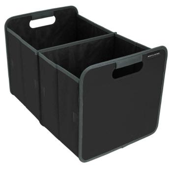 LOT OF 2 Meyliving Foldable Storage Box X-Large for Toys – Car Trunks – Sports