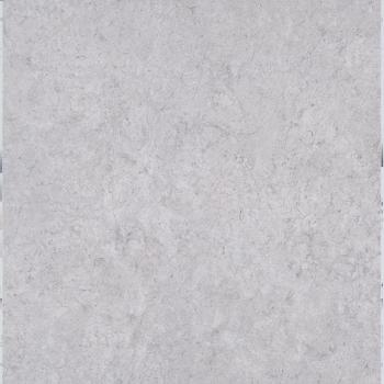 [80 CASES – 2,160 sq. ft.] TrafficMASTER White Fossil 18 in. x 18 in. Peel and Stick Vinyl Tile (27 sq. ft. / case)