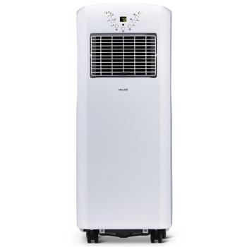 NewAir Premium 10,000 BTU Ultra Compact Portable Air Conditioner / Dehumidifier