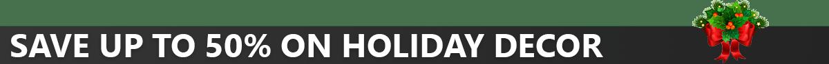 holiday_divider_holiday_decor