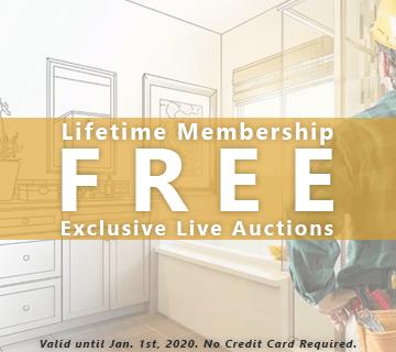 live_auction_product_image_3