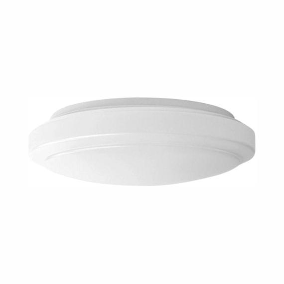 Hampton Bay 12 in. Smart Wink Hub LED Light Dimmable Amazon Alexa Compatible
