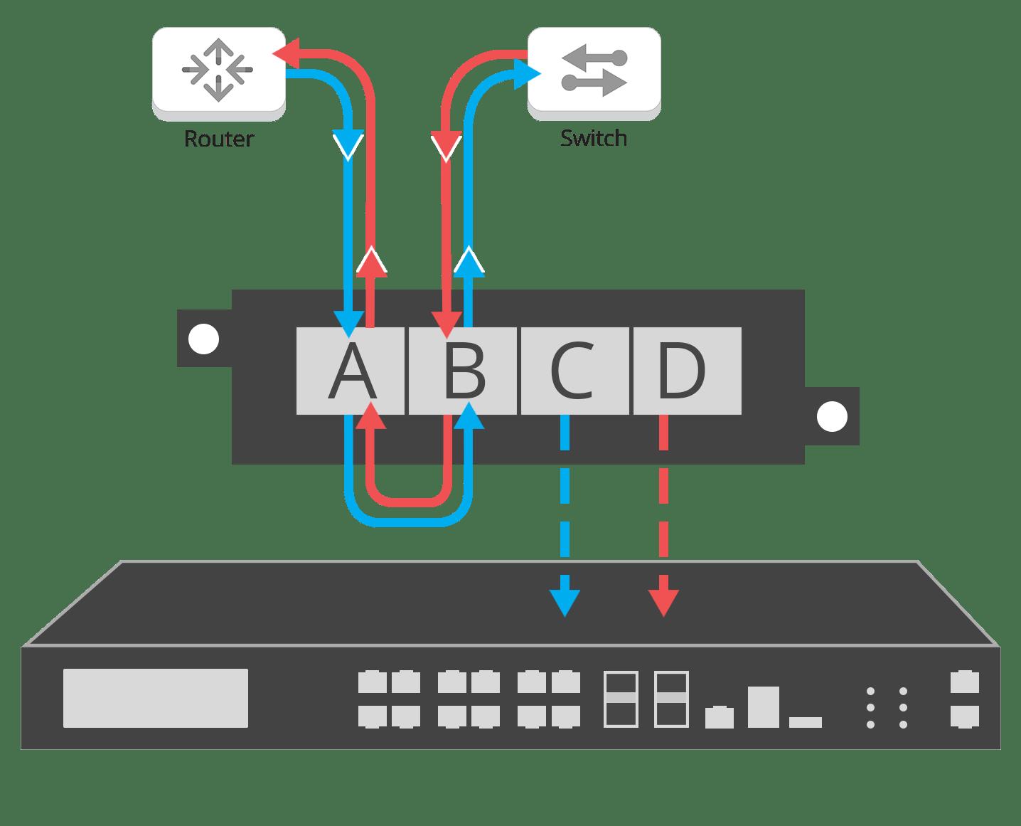 ball tap diagrams wiring diagram data today ball tap diagrams [ 1436 x 1161 Pixel ]
