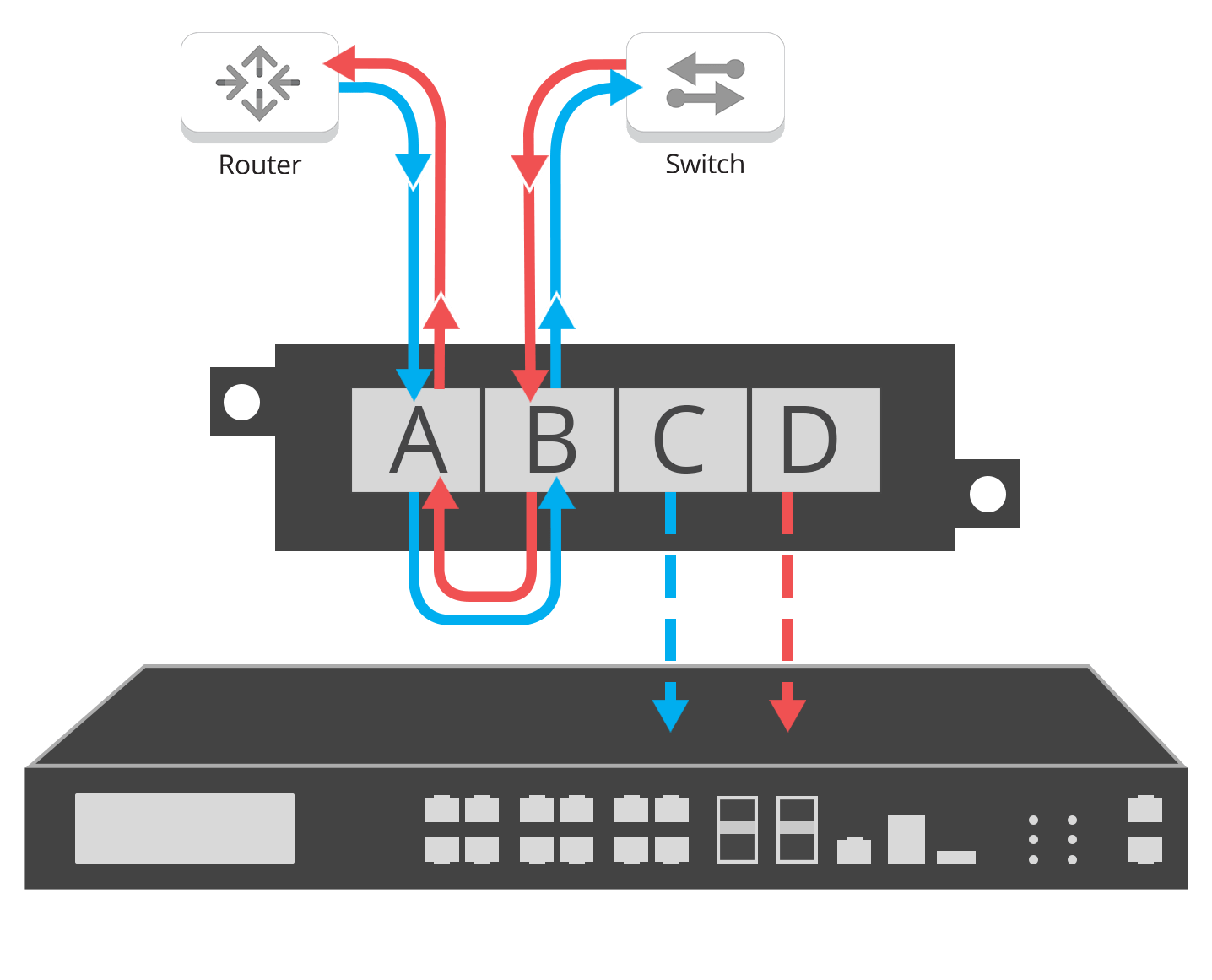 medium resolution of ball tap diagrams wiring diagram data today ball tap diagrams