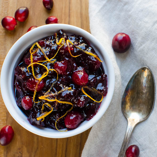 holiday-cranberry-sauce