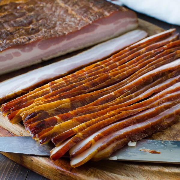 bacon-7