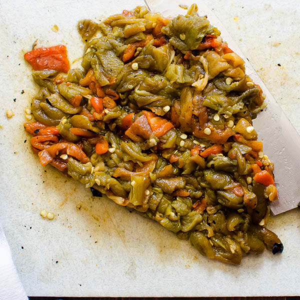 hatch-chile-strata-2