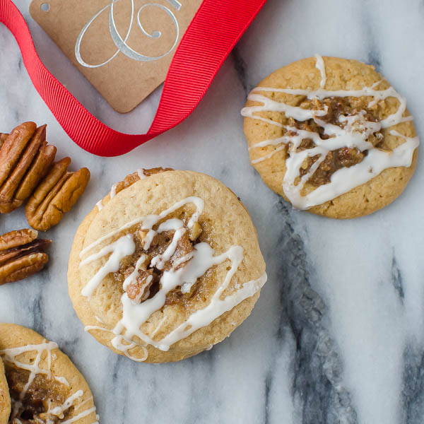 sea-salt-bourbon-pecan-cookies