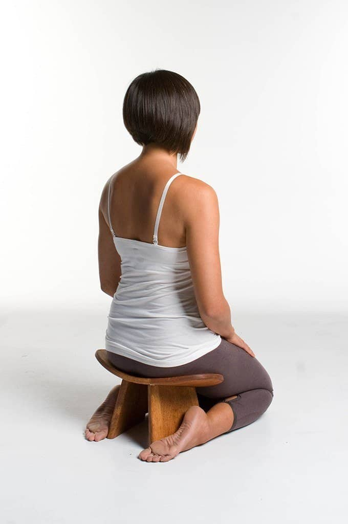 posture chair cushion florida electric pictures how meditation and intention manifest your goals - garma on health