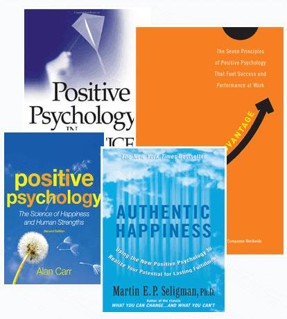positive psychology and gratitude essay Happiness, gratitude - positive psychology interventions.