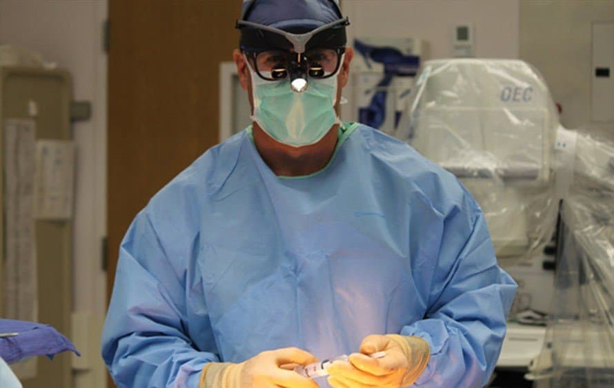 Dr-Brett-Osborn-Neurosurgeon