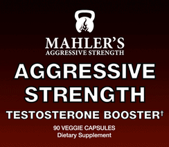 agressive-strength-testosterone-booster