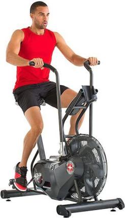 The best HIIT exerciser