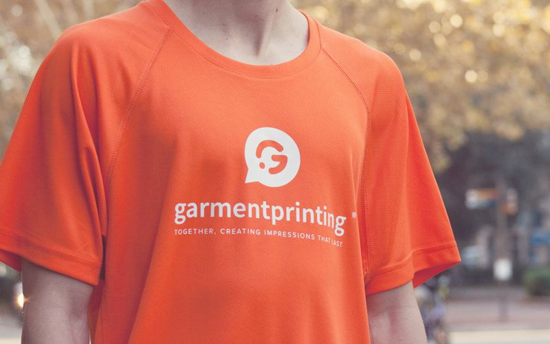 clothing_fulfilment_with_garment_printing