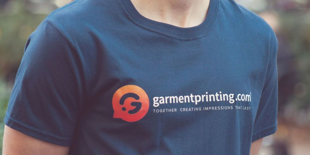 transfer-printing-t-shirt-full-frontal