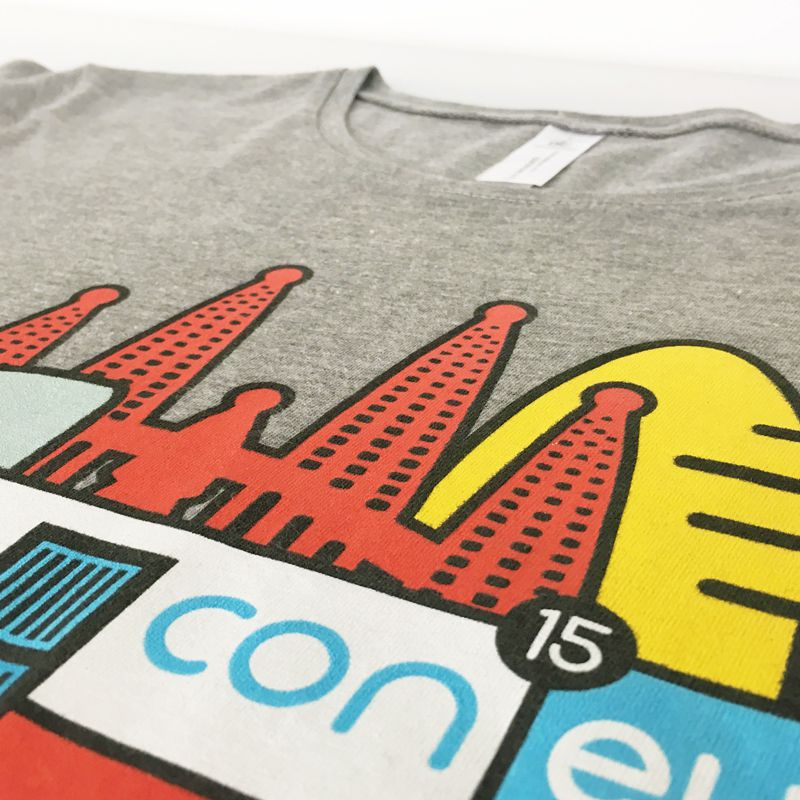 why-companies-invest-in-t-shirt-printing