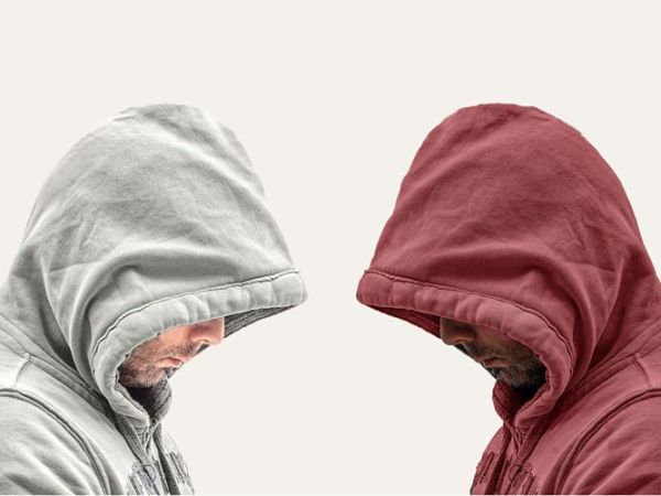 winter-hoodie-claret-and-white