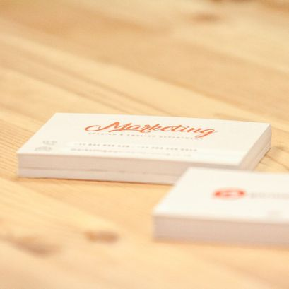 personalised-business-cards--