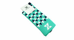 socks for your campaign