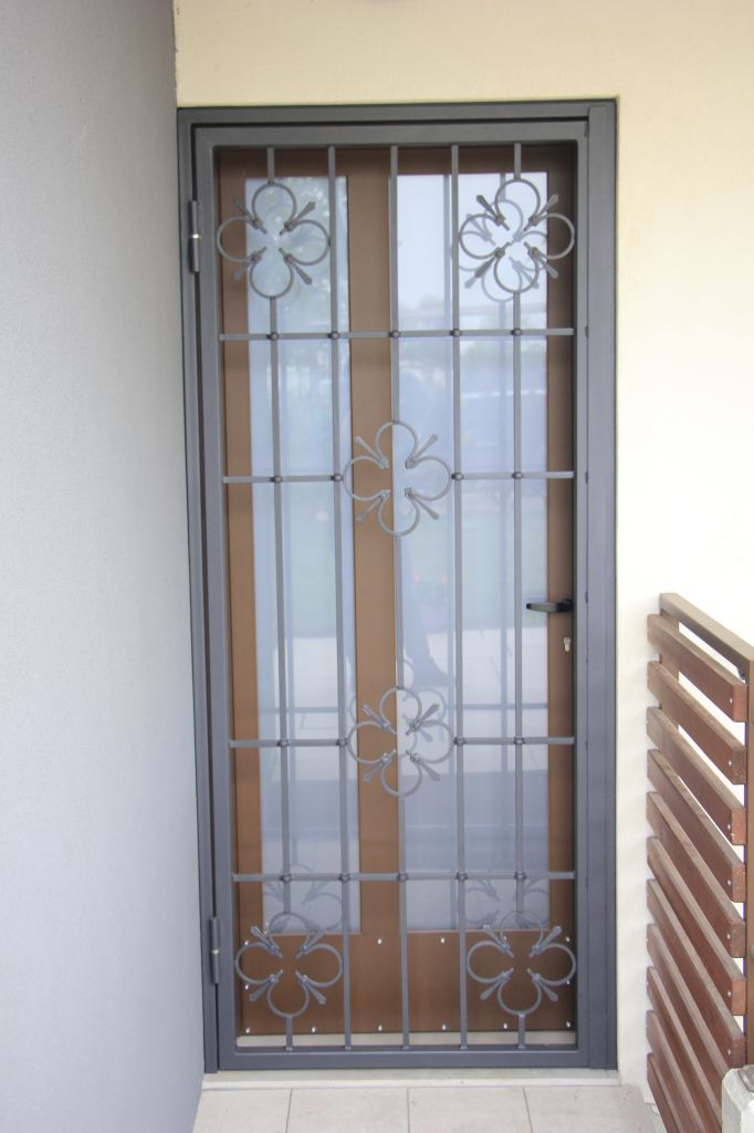 chair design portfolio sedan for sale inferriate di sicurezza per finestre - garmilli fabbro verona