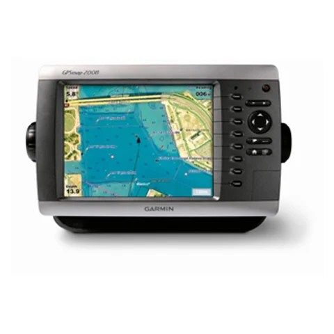 Svga Wiring Diagram Gpsmap 2008 Marine Products Garmin Singapore Home