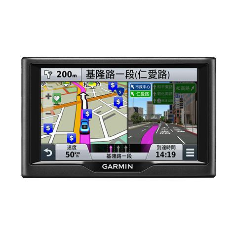 車用衛星導航 | 車用產品 | 產品資訊 | Garmin | 臺灣 | 官方網站