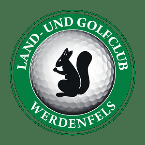 cropped-golfclub_logo5.pfade_.png