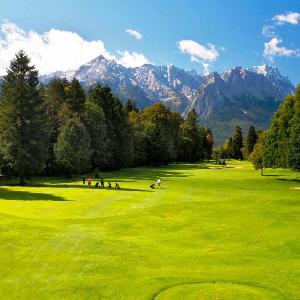 golfclub-garmisch-home-1