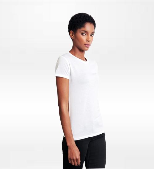 https://www.garmspot.com/wp-content/uploads/2017/06/bamboo-jersey-white-shirt2A.jpg