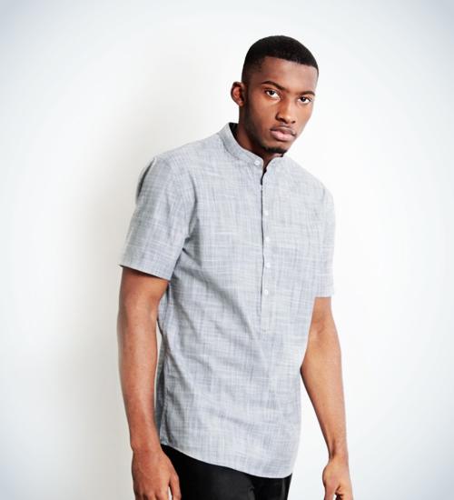 henley shirts1