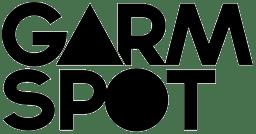 Garmspot.com