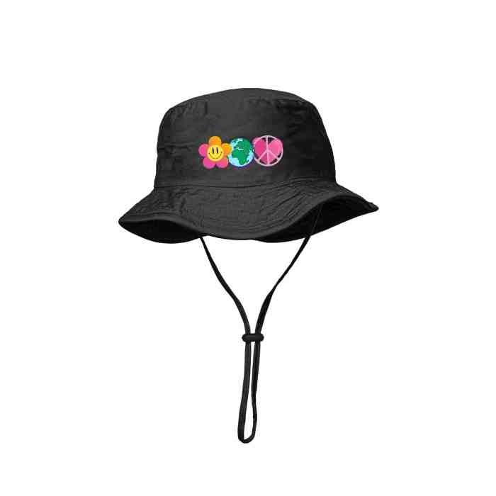 BUCKET-HAT3