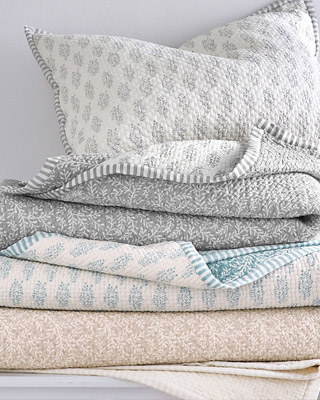 dream quilt shams throw and pillow cover