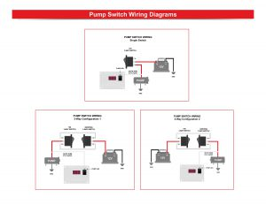 rv fresh water tank sensor wiring diagram freefordradiocode co uk holding monitors the monitor that works diagrams for models with pump switches
