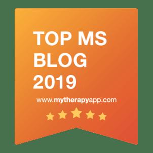 Top MS Blog 2019