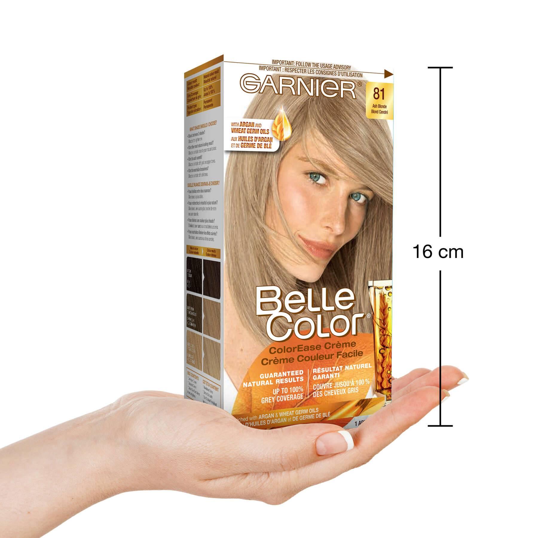 Lotus Face Cream Dry Skin