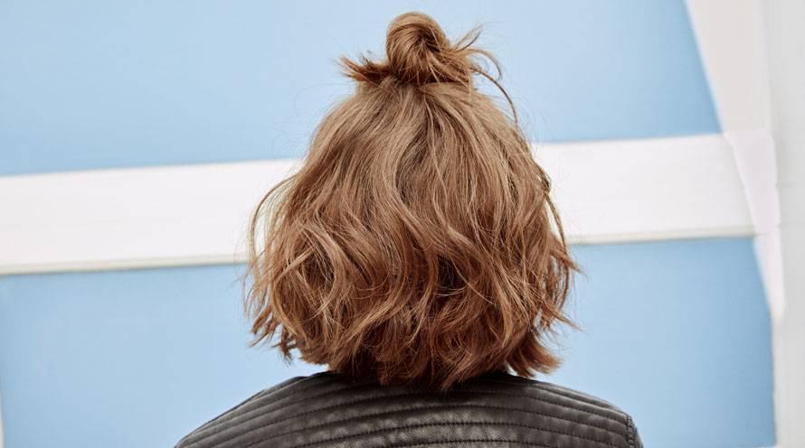 cute short hairstyles & haircuts
