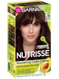 Images Of Chocolate Brown Hair - impremedia.net