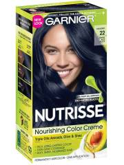 nourishing color creme 22 - intense