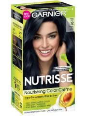 nourishing color creme 12 - natural
