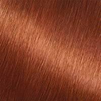 Nutrisse Ultra Color Intense Bronze Red Hair Color - Garnier