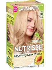 nutrisse ultra-color - ultra light